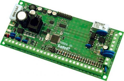 VERSA-10 PCB (DE)