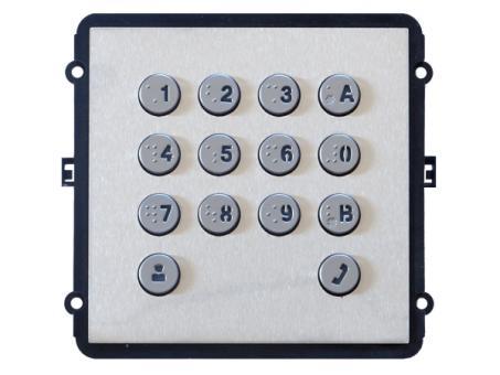 LUNA KB5500