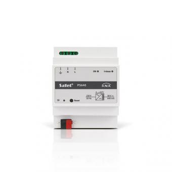 KNX-PS640
