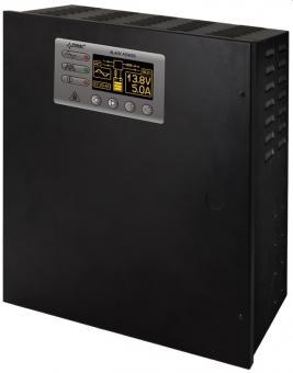 PSBEN5012D/LCD