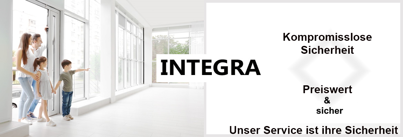 Banner-INTEGRA
