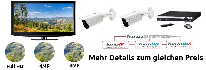 Banner-Luna-8MP