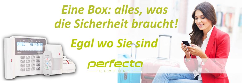 Perfecta-Comfort1