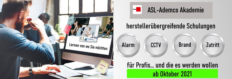 ASL-Akademie