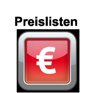 https://www.asl-ademco.de/cms/Service/Katalog-Preisliste/