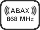ABAX-Funk