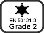 EN-50131 Grade2