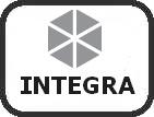 INTEGRA-kompatibel