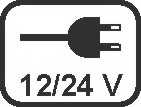 Spannung-12-24V