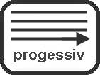 progressiv