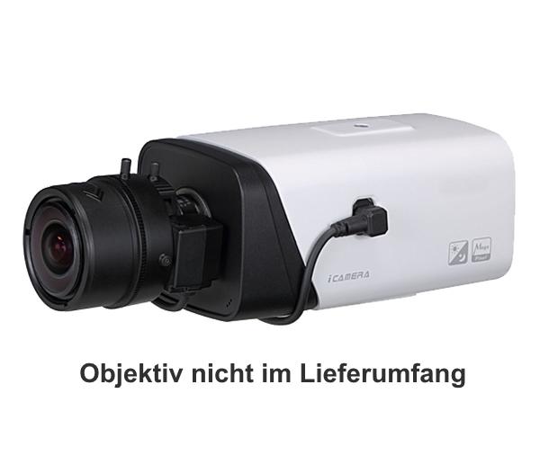 Asl gmbh produkte aufl sung 1 5 mp - Moderne nachtkamer ...